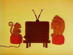 TVMonkeys