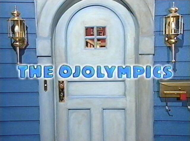 File:The Ojolympics Title Card.jpg