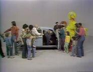 1296-Car