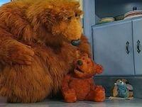 Bear124b