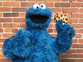 CookieProp