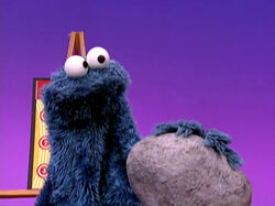Cookiemonster.Alive.Rock