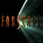 :category:Farscape Episodes