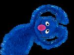 GroverGNew