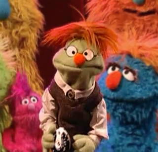 Murray (Anything Muppet) | Muppet Wiki | FANDOM powered by Wikia