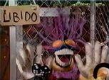 Libido2