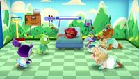 MuppetBabies-(2018)-S02E15-AnimalGetsTheSneezies-Hospital