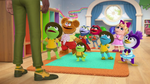 MuppetBabies-%282018%29-S02E17-FrogScouts-MrManny.png