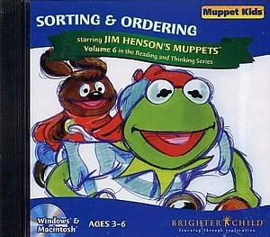 File:Muppetkidssorting.jpg