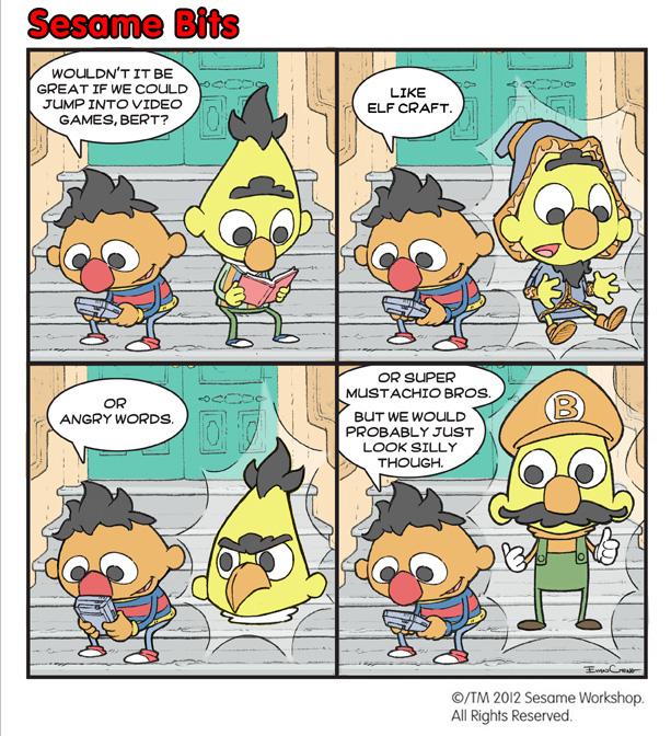 Angry Birds Muppet Wiki Fandom Powered By Wikia