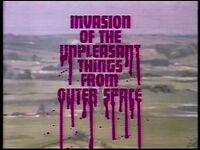 TMGTTM-Invasion1