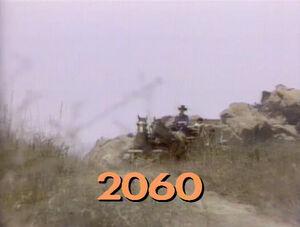 2060 00