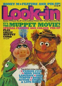 2395903-look in v1979 197925 pagecover
