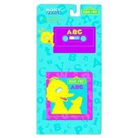 ABC-booktape