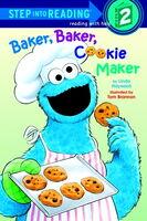 Bakerbaker2