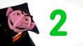 Thumbnail for version as of 04:06, September 17, 2014