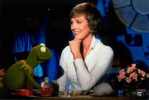 Julie Andrews07