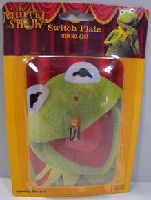 Kf switch