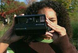 LookAtTheCamera