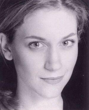 Meredithbraun
