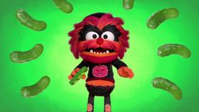 MuppetBabies-(2018)-S02E20-RiseOfThePickler-PickledMeanimal