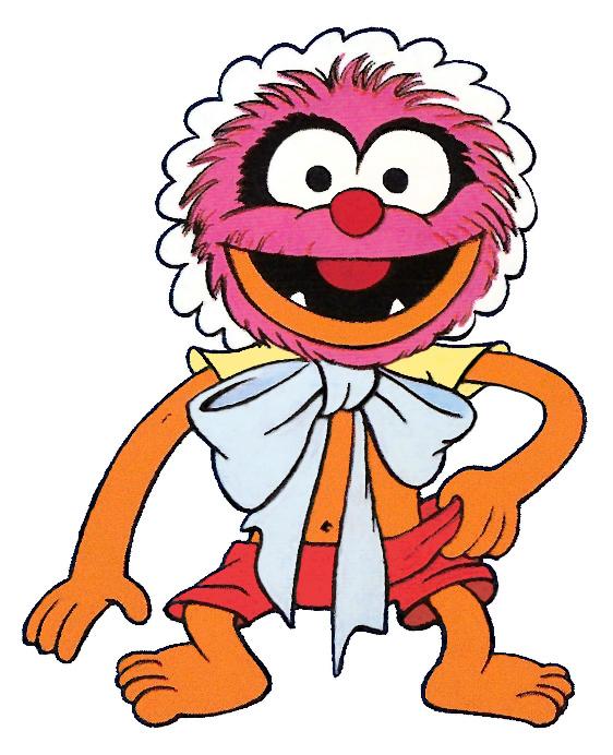 Baby Animal | Muppet Wiki | FANDOM powered by Wikia