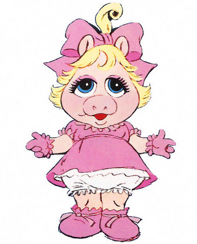 File:MuppetBabies-BabyPiggy.jpg