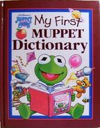 MyFirstMuppetDictionary2003