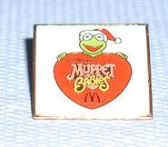 Pin-McDonald's-MuppetBabies