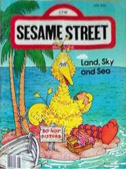 Ssmag May 1983