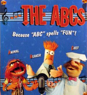 TheABCs