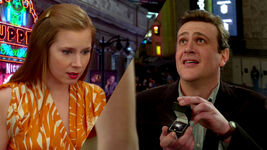 TheMuppets-Gary-Mary-Proposal