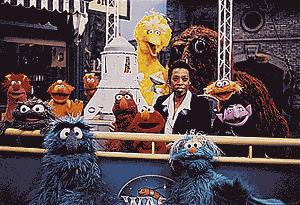 WASA-MuppetGroup