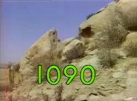 1090-title