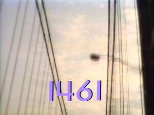 1461 00