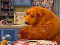 Bear415d