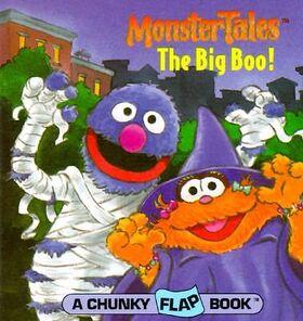 Book.bigboo