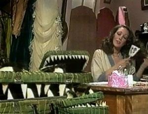 Character.alligatorluggage