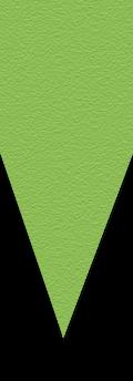 Collar-point