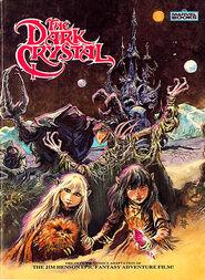 The Dark Crystal (comic adaptation)