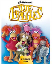 Diefraggles-dvd2