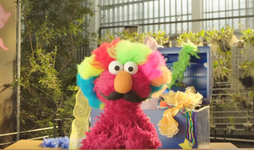 Elmo-WigAndMustache