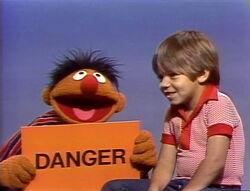 ErnieAlphons-Danger