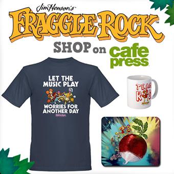 File:FraggleRock30-CafePress.png