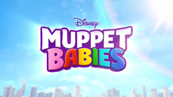You're Not Alone (Muppet Babies song)