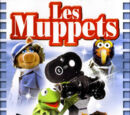 Les Muppets, le film