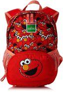 Puma elmo backpack