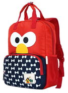 Vbiger backpack elmo