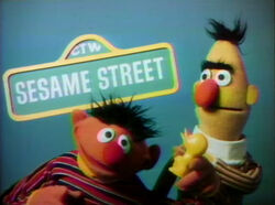 0138 - Sesame sign