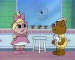 Episode 314: Bad Luck Bear